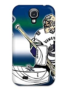 ryan kerrigan's Shop vancouver canucks (60) NHL Sports & Colleges fashionable Samsung Galaxy S4 cases