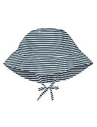i play. Sombrero de protección Solar
