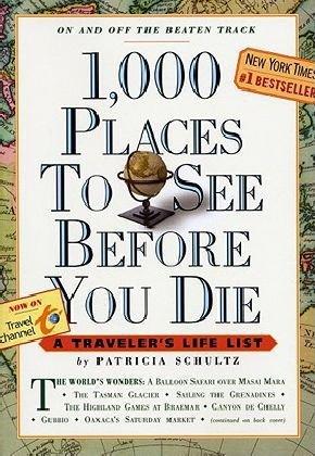 1000 before you die - 7
