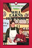 Will Earns His Mark, Highlights for Children Editorial Staff, 1563974487
