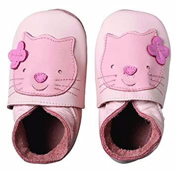 great quality incredible prices the sale of shoes Bobux - BB 3692 L - Chaussons fille - Taille L