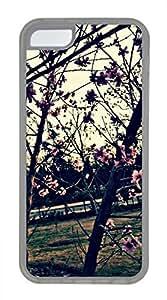 iPhone 5c case, Cute Beautiful Nature In Erbil iPhone 5c Cover, iPhone 5c Cases, Soft Clear iPhone 5c Covers