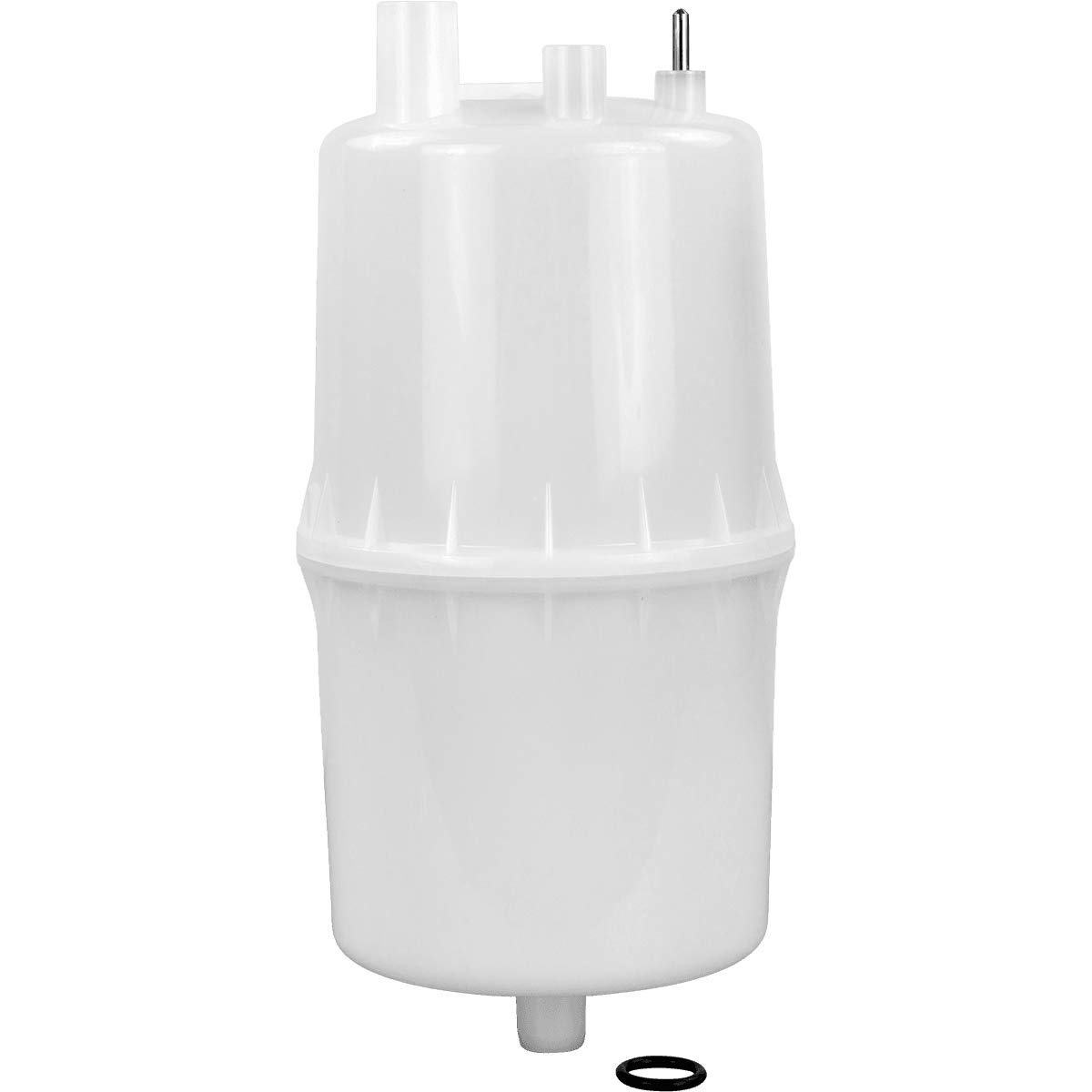 Aprilaire 202A Steam Humidifier Cylinder (Equivalent to Nortec 202 and Honeywell HM700ACYL2) by Aprilaire
