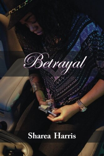 Download Betrayal ebook