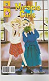 img - for Miracle Girls #16 book / textbook / text book