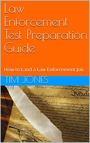 23 Best Law Test Preparation Books of All Time - BookAuthority
