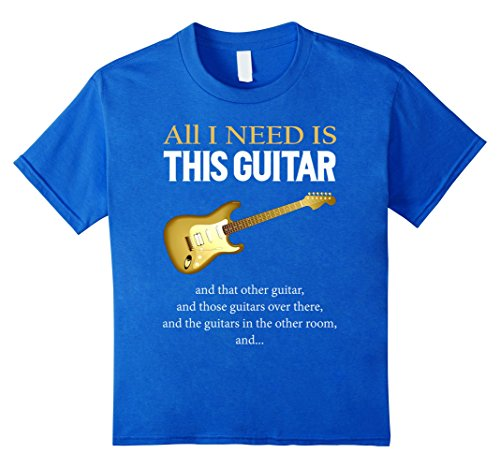 all-i-need-is-this-guitar-t-shirt