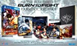 The King of Fighters XIV: Burn to Fig...