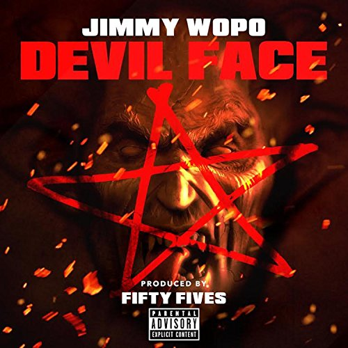 Oh My [Explicit] by Jimmy Wopo on Amazon Music - Amazon com