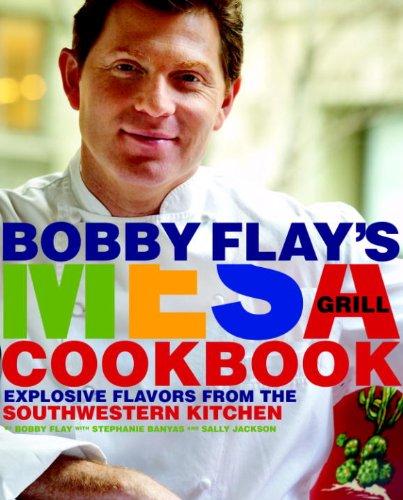 bobby flay sauce - 2