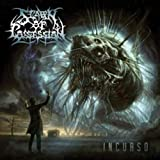 Incurso by Spawn of Possession (2012-05-04)