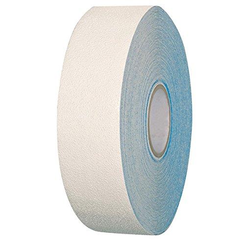 Heavy Duty Reflective Tape : Armadillo white heavy duty reflective floor mark tape for