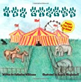 The Circus, Catherine Wilkinson, 1466253673