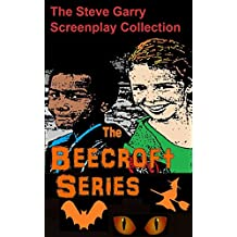 The Beecroft Series (English Edition)