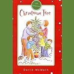 The Happiest Christmas Tree | David D. McMath