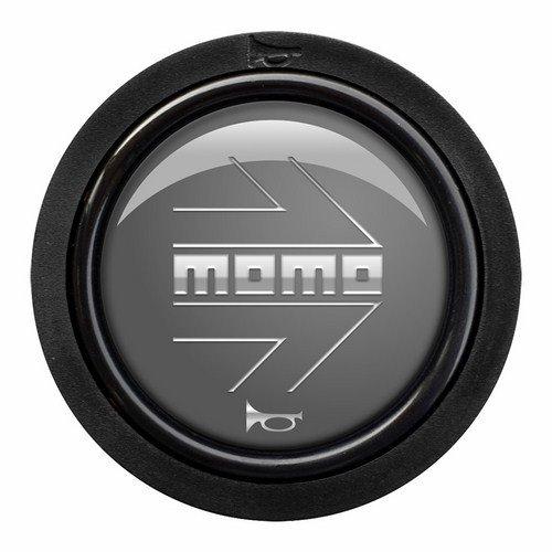 Momo SPHOARWANTCHR pijltoets logo Polish.Anthr-Chr.2C R