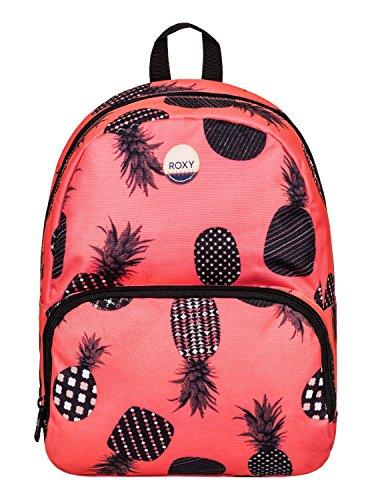 roxy-always-core-backpack-ax-neon-grapefruit-pineapple