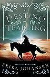 El destino del Tearling (La Reina del Tearling 3) (FANTASCY)