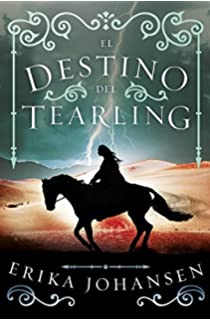 La Reina del Tearling 3. El destino del Tearling