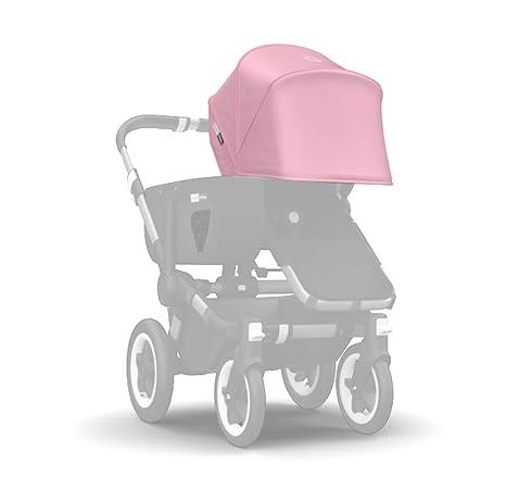 Bugaboo - Capota para Donkey rosa pastel: Amazon.es: Bebé