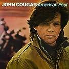 American Fool [LP]