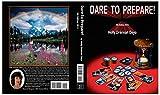 Dare to Prepare 5th Edition 5th Edition