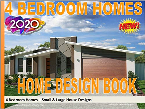 9 Best New House Plans Ebooks To Read In 2021 Bookauthority