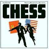 : Chess