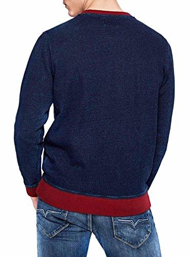 Jeans Pepe Talent Talent Bleu Jeans Pepe Pepe Bleu Jeans Sweat Sweat O0q6p0
