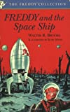 Freddy and the Space Ship, Walter R. Brooks, 0142300896