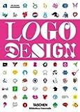 Logo Design - Edición Bilingüe (Bibliotheca Universalis)