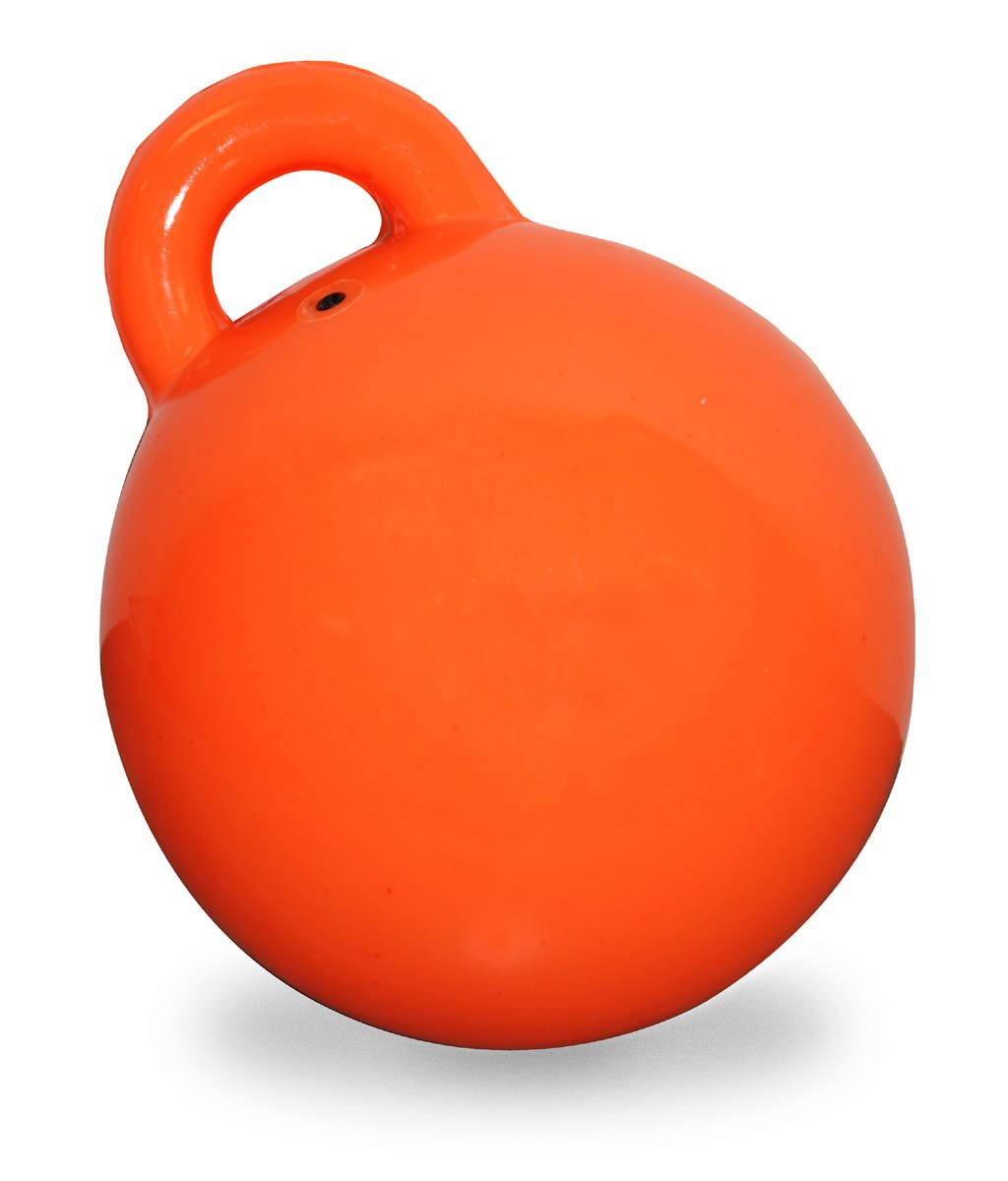Taylor Made Products Personal Watercraft Pick Up Buoy