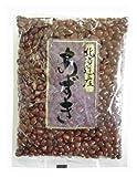 Hokkaido red beans 250gX10 pieces