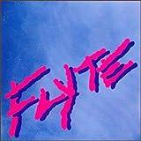 Flyte by Flyte (1997-05-12)