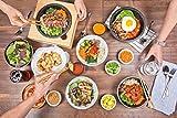 Bibigo, Sauce Gochujang Sauce Hot & Sweet, 11.5 Oz