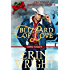Blizzard of Love: A Western Romance Novella (Long Valley Book 2)