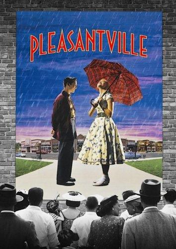 Pleasantville - Zu schön, um wahr zu sein Film