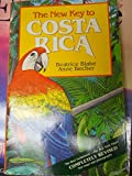 Costa Rica, Beatrice Blake and Anne Becher, 0915233762
