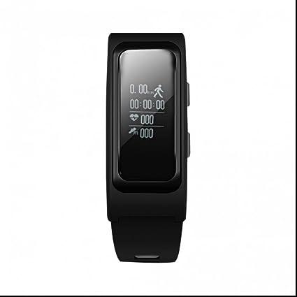Relojes Inteligentes Smartwatch Soporte Caminar o Correr ...