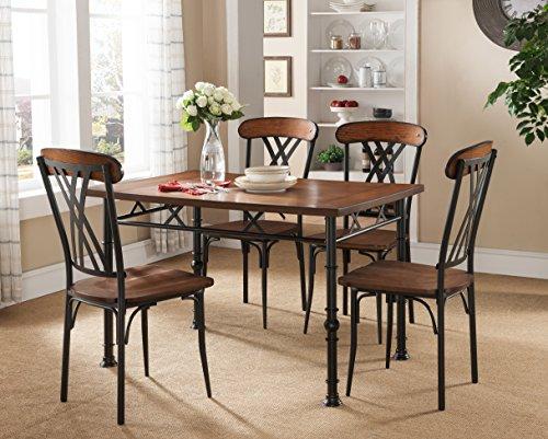Ash Dining Furniture - 1