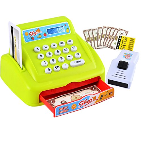 cheesea-childern-pretend-play-calculator-cash-registerpuzzle-brain-games-toy-fits-age-4-