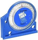Dasco Pro AF100M Angle Finder with Magnet