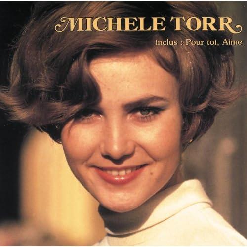 album michele torr gratuit