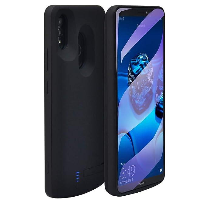 Amazon.com: Huawei Honor Note 10 - Funda para Huawei Honor ...
