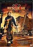 Rescue Me: Complete Third Season [DVD] [2005] [Region 1] [US Import] [NTSC]