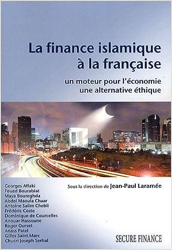 GRATUITS GRATUITEMENT LIVRES ISLAMIQUES TÉLÉCHARGER