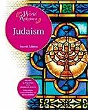 Judaism, Bender Richardson White, 1604131101