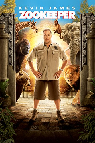 - Zookeeper