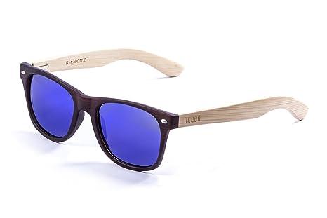 Ocean Sunglasses 52001.2 lihue - Gafas de Sol (Montura de ...