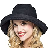 677d370dd80 Top 10 Totes Hat For Rains of 2018 - Best Reviews Guide